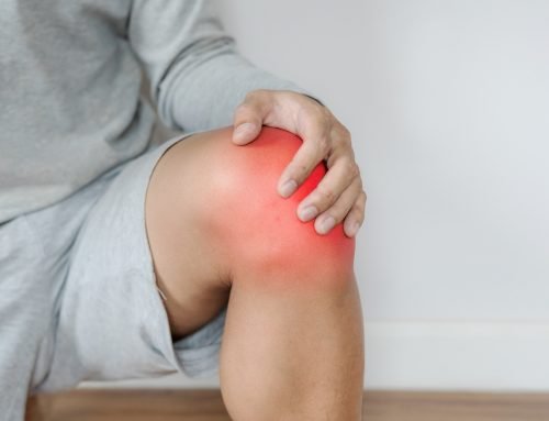Uwaga, nasze kolana nie są z tytanu! Czego należy unikać, by nie wędzić się w ortopedyczne problemy