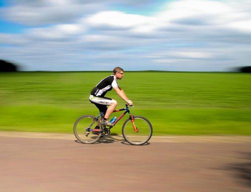 Jak wybrać najbardziej korzystną aktywność fizyczną?
