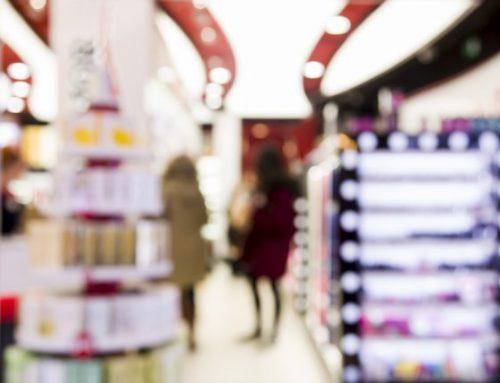 Czym wyróżnia się firma działająca w branży kosmetycznej?