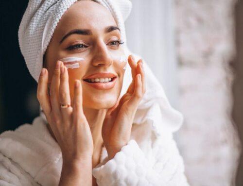 Maski na twarz – co warto o nich wiedzieć?