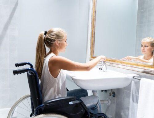 Jak usprawnić mieszkanie dla osób z niepełnosprawnościami?