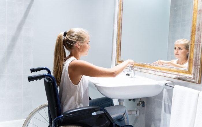 uchwyt-dla-niepoełnosprawnych